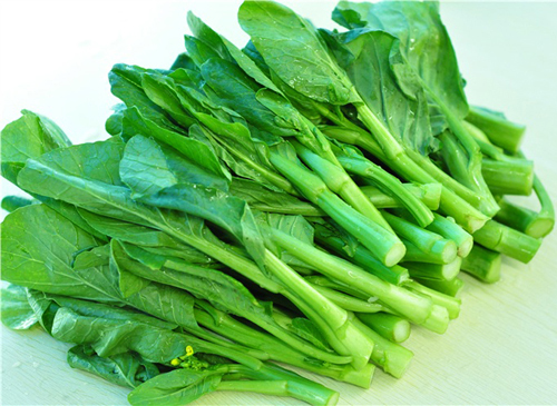 -Chinese-b-font-Kale