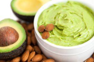 avocado-face-mask-768x512