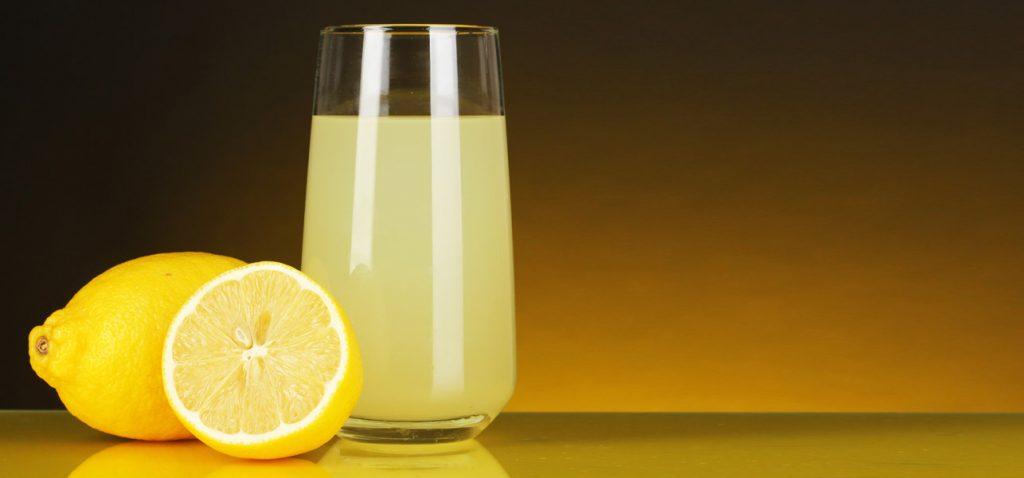10-side-effects-of-lemon-juice