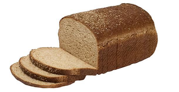 12666_12652_12616_hearty_wheat