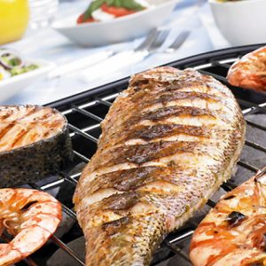 201162316310_grilled-fish