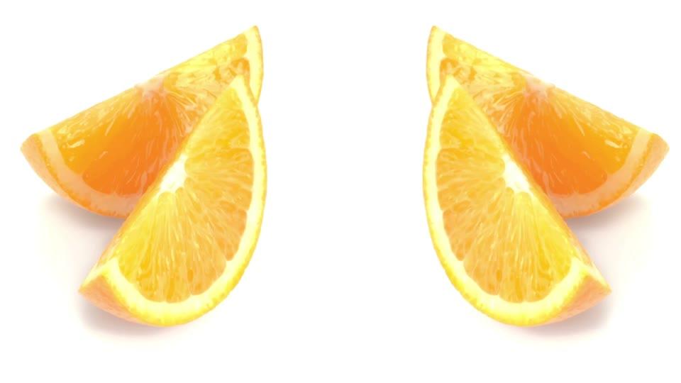 252950996-orange-piece-orange-fruit-ingredient-tropical-fruit