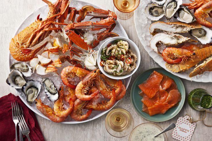 Taste.com.au Houghton Vale wines 201312