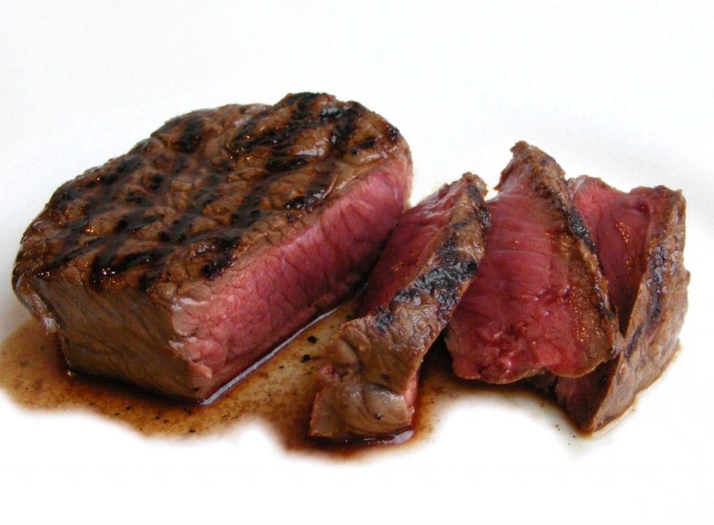 44266650-beef-wallpapers