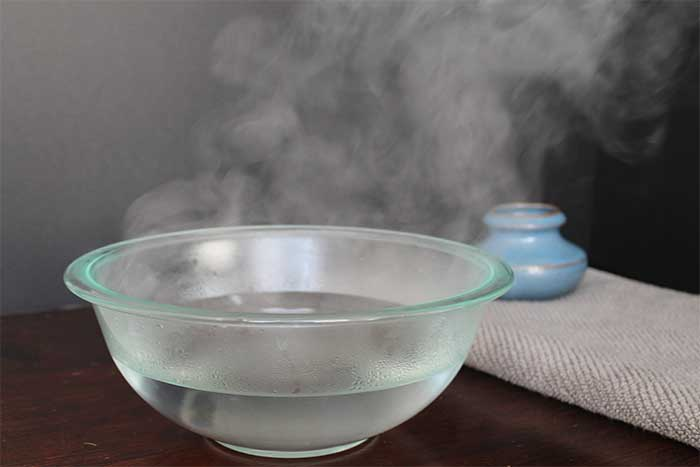 5-benefits-of-drinking-warm-water-on-an-empty-stomach2