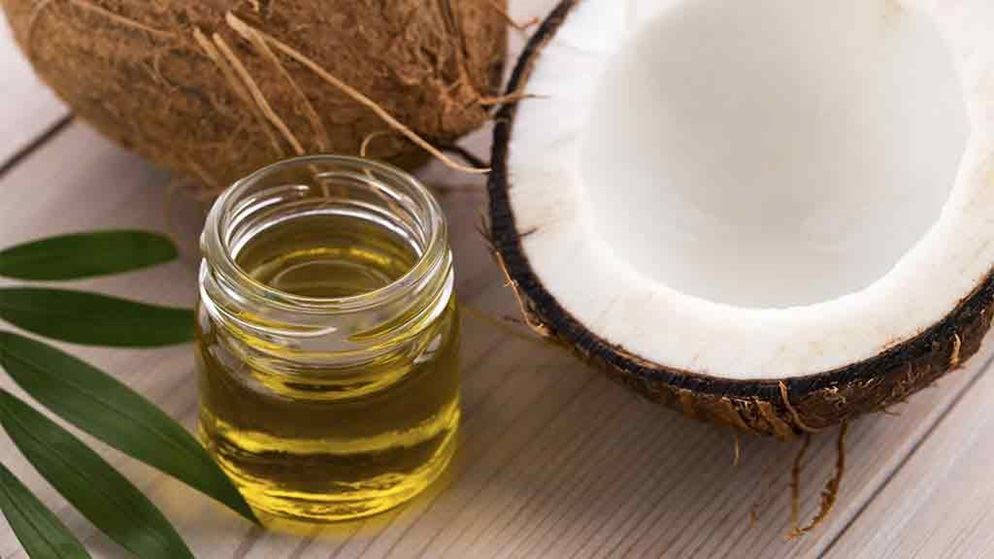 ar-is-coconut-oil-healthy