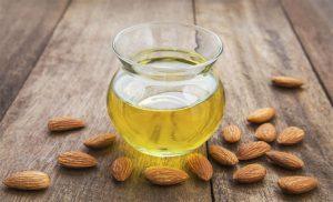 almond-oil-mask