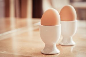 boiled-eggs-in-egg-cups