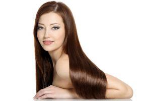 castor-oil-masks-for-hair-growth