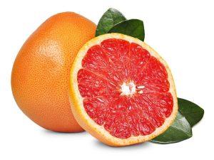 grapefruit11