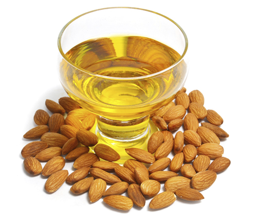 sweet-almond-oil-featured-image