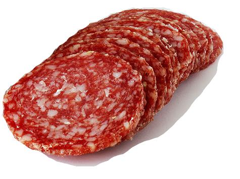 salami-5