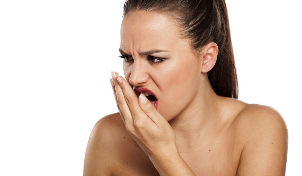 symptoms-of-bad-breath-cure-for-bad-breath