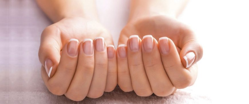Remedies to Strengthen Brittle Nails