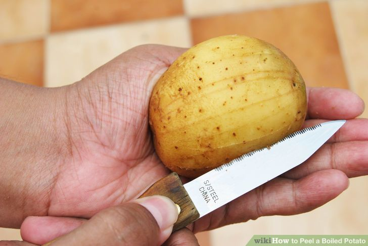 aid45881-728px-find-length-of-potatoes-and-score-step-1