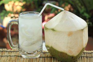coconut-water-in-coconut-straw