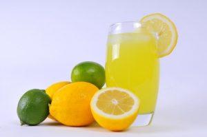 does-lemon-juice-really-lighten-your-skin