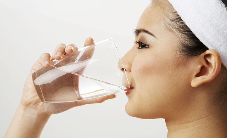 drink-plenty-of-water1