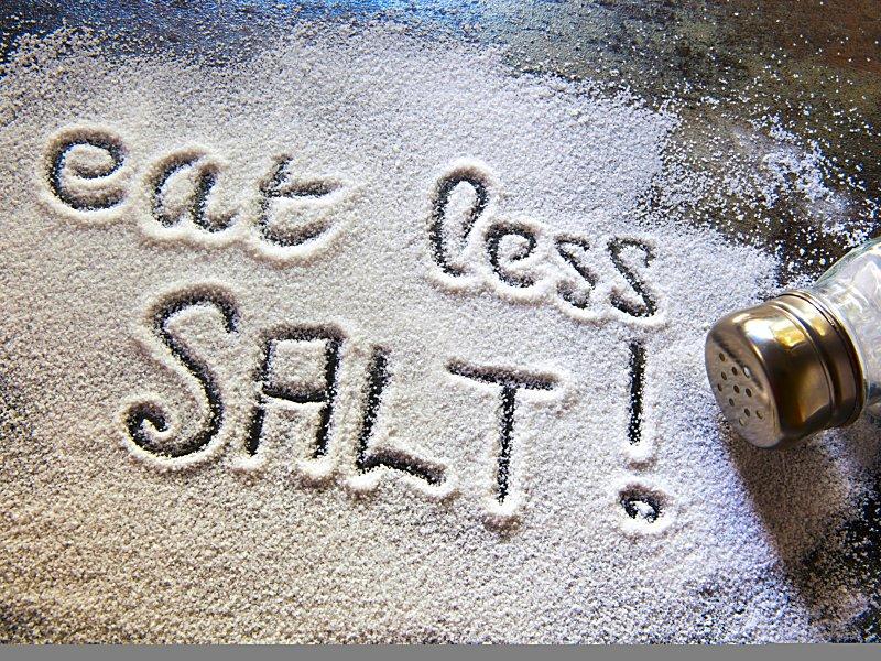 dt_140618_eat_less_salt_800x600