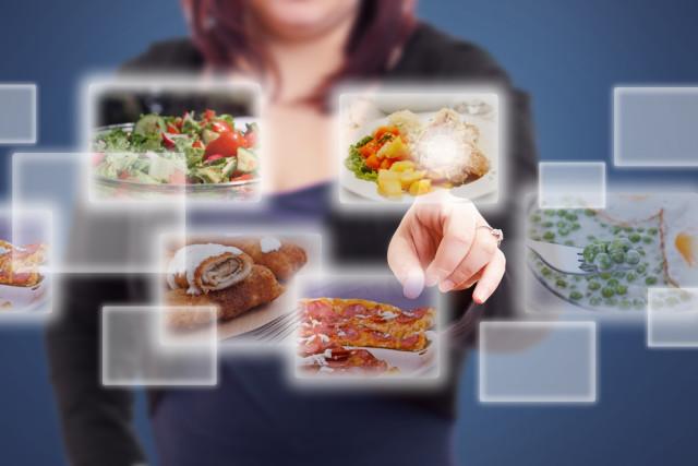 food-data-640x427