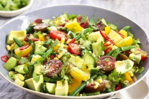 fresh-summer-vegetable-salad-27921_l