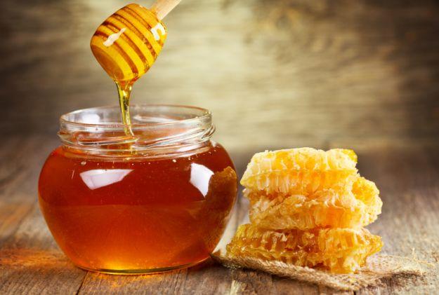honey-625_625x421_41461133357