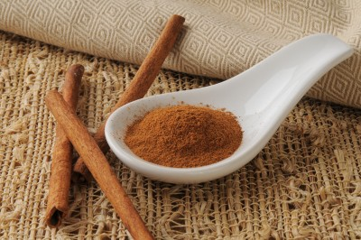 kill_pain_with_ginger_cinnamon