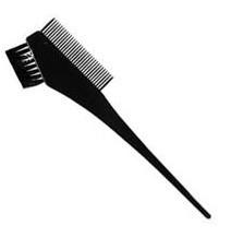 logona-herbal-hair-colours-applicator-brush