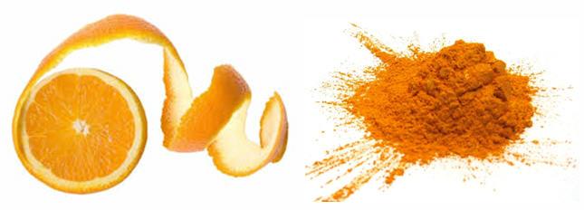 orange_20peel_20powder