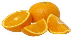 oranges-865x453
