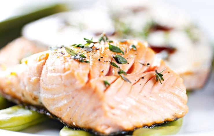 fish-vitamin-d