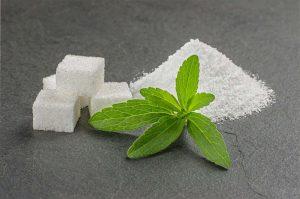 stevia-plant-powder-130912