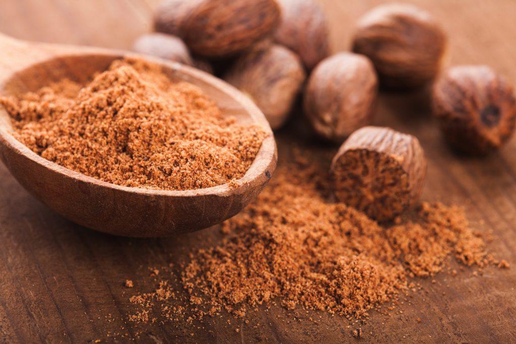 10-health-benefits-of-nutmeg