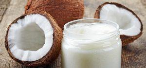 4624-top-10-health-benefits-of-virgin-coconut-oil