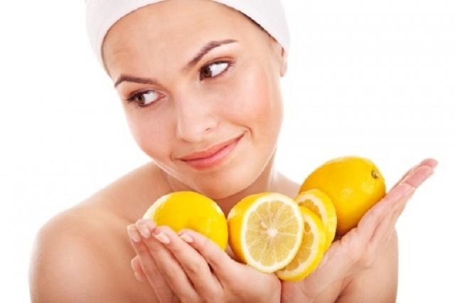 lemon-water-skin-benefit-640x426