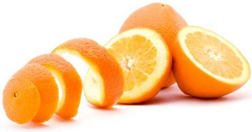 Orangepeelsandmilk