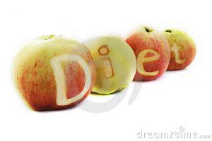 apple-diet-3206946
