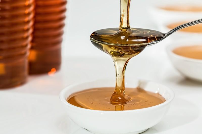 honey-1006972_1280-e1453325495713
