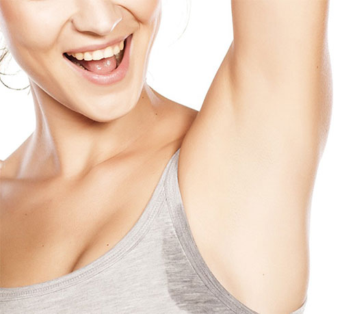 How To Get Rid Of Dark Underarms Naturally With Video By Beautician Sonia Goyal