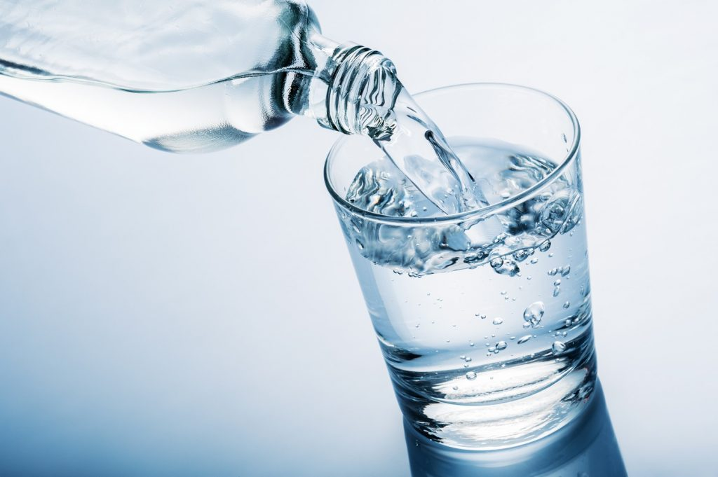 importance-of-drinking-water