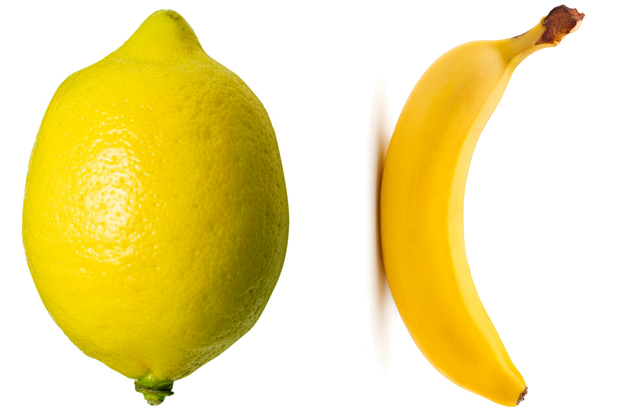lemonandbanana