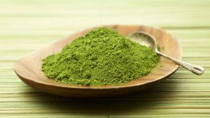 neem-powder
