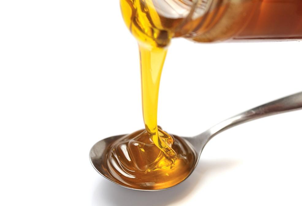 spoon-full-of-honey