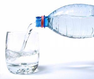 water-bottle-11