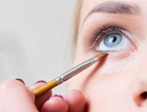 အလုပ်များတဲ့ ပျိုမေတို့အတွက် ၂ မိနစ်အတွင်း မျက်လုံးအမြန် ချယ်သနည်း