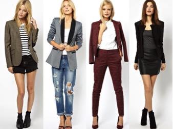 2017 ရဲ႕ ေခတ္အစားဆံုး ဖက္ရွင္မ်ား (fashion trend for 2017) တစ္ႏွစ္နဲ႕တစ္ႏွစ္ fashion trend က ေျပာင္းလဲေနၿမဲျဖစ္ပါတယ္။ 2017 မွာ ဘယ္လို fashion ေတြ ေခတ္စားေနလဲဆိုတာ တေစ့တေစာင္း ေလ့လာၾကည့္ရေအာင္။ ကုိယ္လည္း ေခတ္ေနာက္မက်ဘဲ ဝတ္လို႕ရတာေပါ့။ crop top crop top ေလးေတြက ေခတ္စားေနတာ နည္းနည္းၾကာပါၿပီ။ ဒါေပမယ့္ ဒီႏွစ္မွာလည္း ေရပန္းစားေနဆဲမို႕လို႕ 2017 trend ထဲမွာ crop top ေလးေတြက ေနရာယူထားတုန္းပါပဲ။ rufflemania အတြန္႕အလိမ္အထပ္ေတြပါတဲ့ အက်ႋီခပ္ပြပြေလးေတြလည္း အဝတ္မ်ားလာၾကပါတယ္။ ဒီအက်ႋီေလးေတြရဲ႕ ထူးျခားခ်က္ကေတာ့ ပိန္တဲ့သူေတြ ျပည့္သေယာင္ ရွိေစပါတယ္။ ပံုမွန္ျမင္ေနက်ေတြထဲက ကြဲထြက္ေနလို႕ ဒီဇိုင္းဆန္းေလးတစ္မ်ိဳးလည္း ျဖစ္ေနပါတယ္။ neon အေရာင္ေတာက္ေတာက္ အက်ႋီ စကပ္ ဖိနပ္ေတြကလည္း popular ျဖစ္ေနတယ္ေပါ့။ အရင္ကေတာ့ ဒီလိုအေရာင္ေတြ ဝတ္ခဲၾကေပမယ့္ အခုေတာ့လည္း fashion ေရစီးေၾကာင္းအရ ေတာက္ေတာက္လြင္လြင္ေလးေတြ ဝတ္လာၾကပါၿပီ။ lace leggings ဇာအသားကပ္ေဘာင္းဘီေတြကို အရင္က ဝတ္ေလ့မရွိၾကေပမယ့္ အခုအခါမွာ အေတာ္ေလး ဝတ္လာၾကတာ ေတြ႕ရပါတယ္။ ေပါ့ေပါ့ပါးပါးျဖစ္တဲ့အျပင္ မိန္းကေလးဆန္တဲ့ အသြင္ကိုလည္း ေပးပါတယ္။ 2017 color အျပာေရာင္ျဖစ္ပါတယ္။ ဒီႏွစ္မွာ အျပာေရာင္ဟာ အလႊမ္းမိုးဆံုးအေရာင္ျဖစ္ၿပီး 2018 မွာေတာ့ အျပာမဟုတ္ဘဲ ေနာက္တစ္ေရာင္ ေျပာင္းသြားမွာပါ။