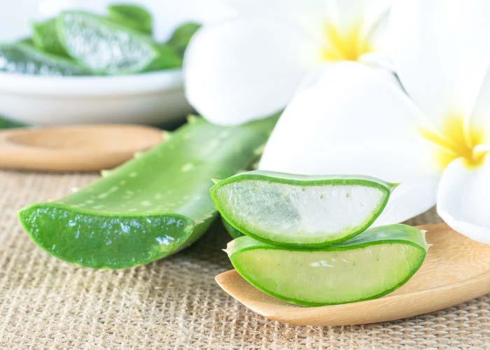 Natural-Beauty-Tips-Soft-Health-Skin