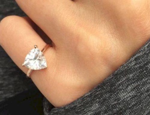 လက်သန်းမှာ လက်စွပ်ဝတ်ခြင်းရဲ့ အဓိပ္ပာယ်