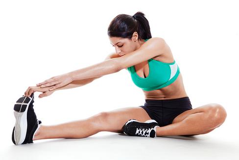 သင့်ခန္ဓာကိုယ်အချိုးအစား လှပစေမယ့် မနက်ခင်းမှာ ပြုလုပ်ပေးသင့်တဲ့ လေ့ကျင့်ခန်း ၇ မျိုး
