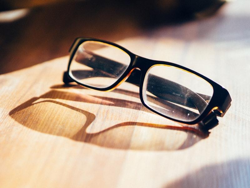 http://mystylemyanmar.com/wp-content/uploads/2017/09/glasses-2.jpeg